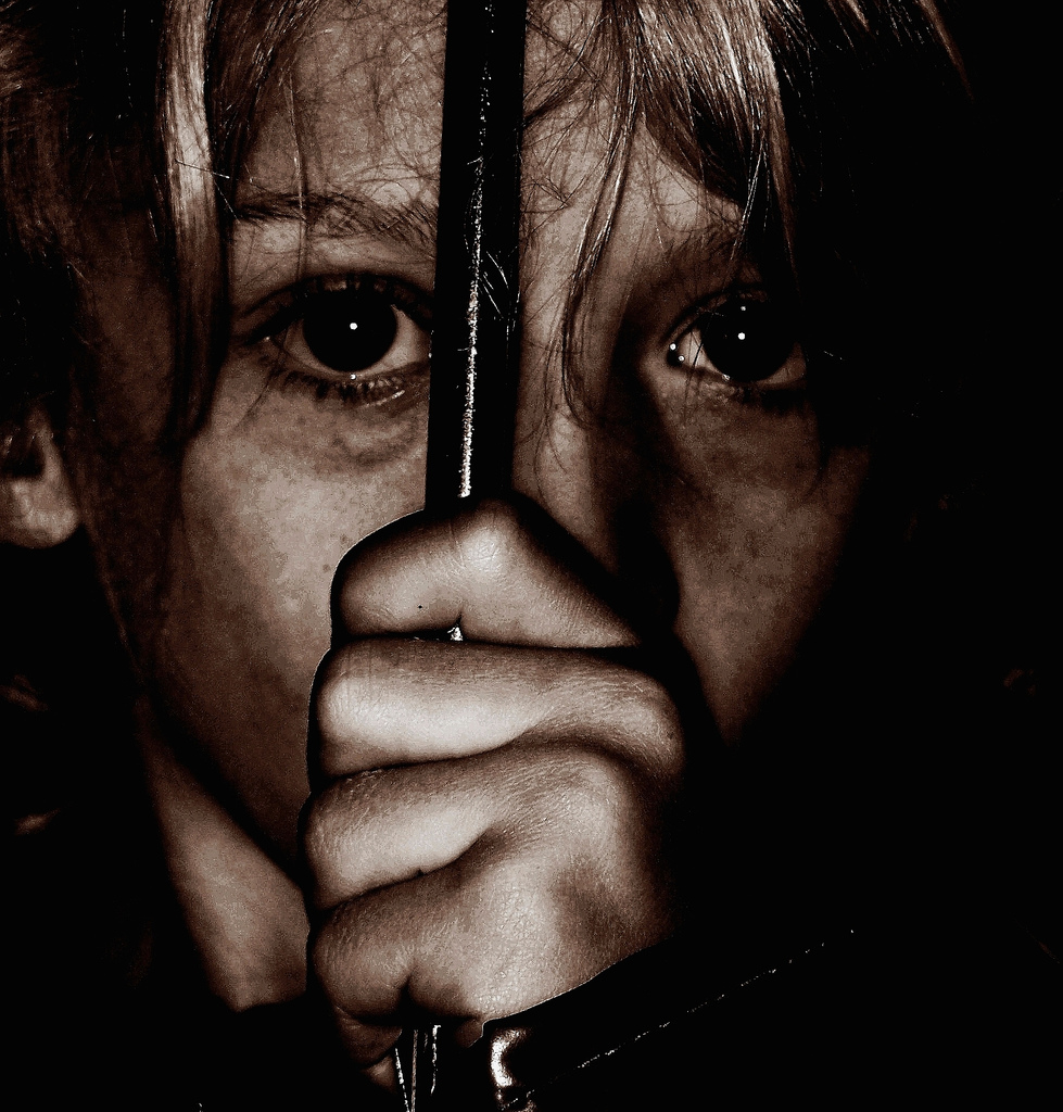 https://thelaststraw.wordpress.com/2007/03/19/poetry-about-child-abuse-children-with-bad-timing/