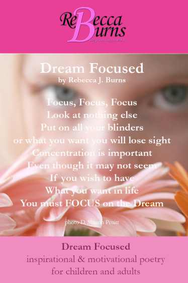 Dream_Focused_Inspirational_Poetry_children_adults
