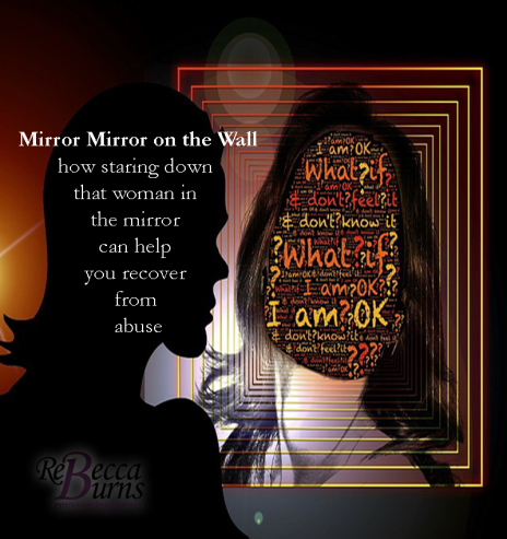 Mirror_Mirror_on_the_wall_larger-Pic