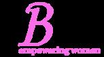 ReBecca Burns Empowering Women